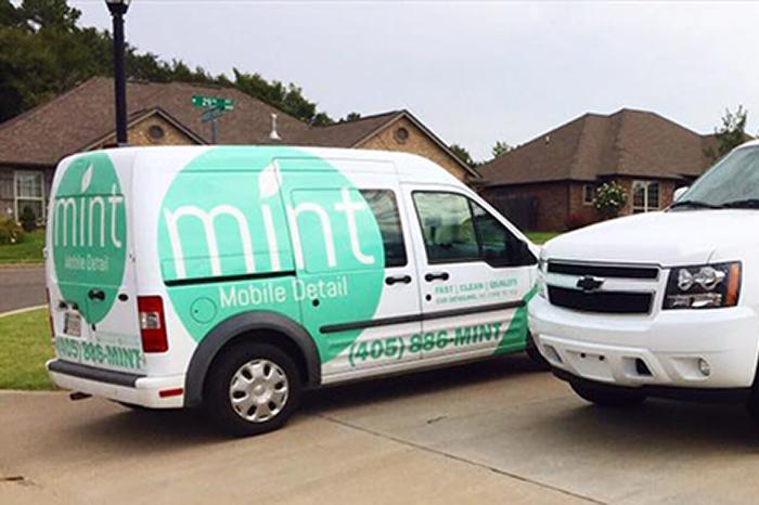 Mint_truck_3
