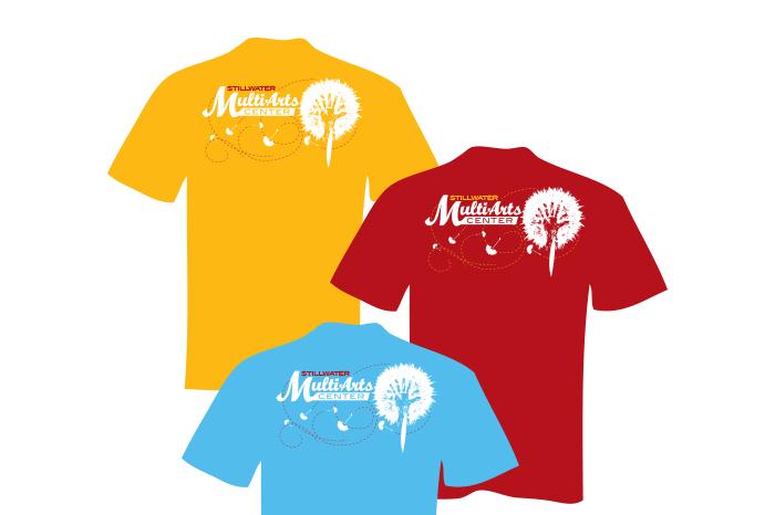 SMAC_tshirts